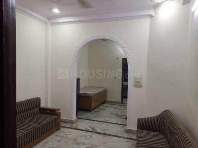 Gallery Cover Image of 2700 Sq.ft 6 BHK Independent House for buy in Shakti Khand for 11500000