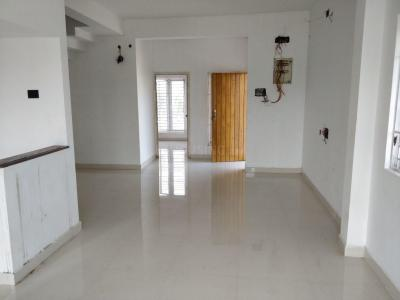 Gallery Cover Image of 2039 Sq.ft 3 BHK Villa for buy in Medavakkam for 11214500