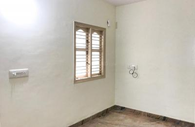 Gallery Cover Image of 500 Sq.ft 1 BHK Independent House for rent in Whitefield for 14000