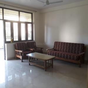 Gallery Cover Image of 2210 Sq.ft 2 BHK Independent Floor for rent in Ambedkar City for 25000