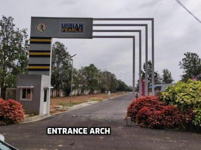 1200 Sq.ft Residential Plot for Sale in Devanahalli, Bangalore