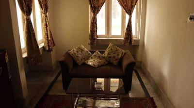 Gallery Cover Image of 850 Sq.ft 2 BHK Apartment for rent in Kamardanga for 16000