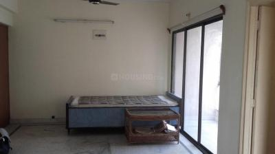 Gallery Cover Image of 1230 Sq.ft 3 BHK Apartment for rent in Baguiati for 15000