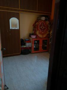 Gallery Cover Image of 900 Sq.ft 2 BHK Independent Floor for rent in Battarahalli for 650000