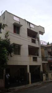 Gallery Cover Image of 5000 Sq.ft 5 BHK Independent House for buy in Bilekahalli for 19000000