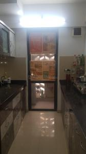 Gallery Cover Image of 1000 Sq.ft 2 BHK Apartment for buy in Dombivli East for 6000000