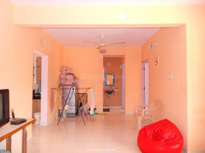 Gallery Cover Image of 1690 Sq.ft 3 BHK Apartment for rent in Baner for 22000