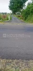 5000 Sq.ft Residential Plot for Sale in Mhow, Indore