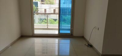Gallery Cover Image of 1050 Sq.ft 2 BHK Apartment for buy in Thane West for 9800000