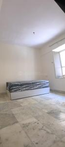 Gallery Cover Image of 620 Sq.ft 1 BHK Apartment for buy in GHP Powai Vihar Complex, Powai for 9500000