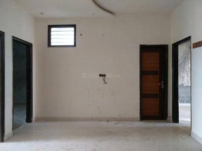 Gallery Cover Image of 1431 Sq.ft 3 BHK Independent Floor for buy in Sehatpur for 4000000