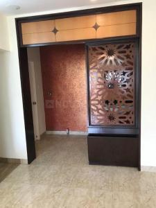 Gallery Cover Image of 905 Sq.ft 2 BHK Apartment for buy in Tambaram Sanatoruim for 7500000