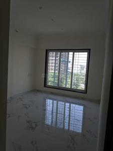 Gallery Cover Image of 650 Sq.ft 1 BHK Apartment for rent in Santacruz East for 42000