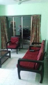 Gallery Cover Image of 1064 Sq.ft 2 BHK Apartment for buy in Arumbakkam for 6500000