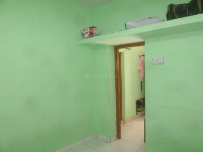 Gallery Cover Image of 550 Sq.ft 1 BHK Apartment for rent in Kamala Nagar for 8500