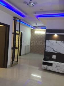 Gallery Cover Image of 1250 Sq.ft 3 BHK Independent Floor for buy in Shalimar Garden for 4152000