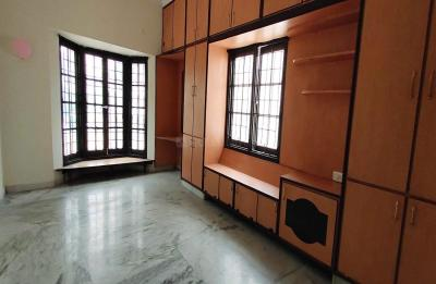 Gallery Cover Image of 2000 Sq.ft 3 BHK Independent House for rent in Miyapur for 32000