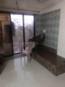 Gallery Cover Image of 550 Sq.ft 1 BHK Apartment for buy in Dahisar West for 9200000