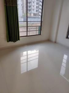 Gallery Cover Image of 1260 Sq.ft 2 BHK Apartment for rent in Shree Ashta Ocean Colina, Nirnay Nagar for 17000