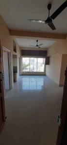 Gallery Cover Image of 15009 Sq.ft 3 BHK Apartment for rent in Mukundapur for 18000