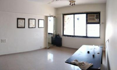 Gallery Cover Image of 1500 Sq.ft 3 BHK Apartment for rent in Powai for 60000