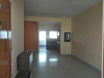 Gallery Cover Image of 1150 Sq.ft 2 BHK Apartment for rent in Ejipura for 26000