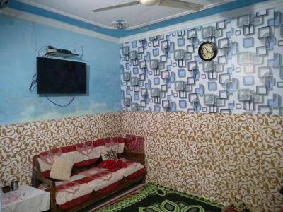 Gallery Cover Image of 1100 Sq.ft 4 BHK Villa for buy in Sector 62A for 3800000