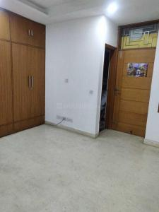Gallery Cover Image of 1125 Sq.ft 2 BHK Independent Floor for rent in Malviya Nagar for 25000