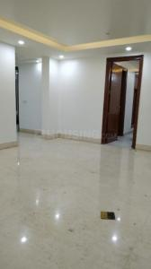 Gallery Cover Image of 800 Sq.ft 2 BHK Apartment for buy in Chhattarpur for 2400000