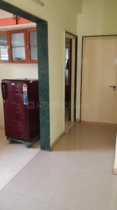 Gallery Cover Image of 1508 Sq.ft 1 BHK Apartment for rent in Sughad for 14000