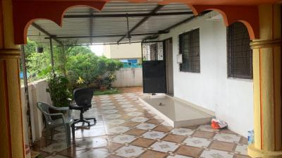Gallery Cover Image of 780 Sq.ft 2 BHK Independent House for buy in Bhosari for 5900000