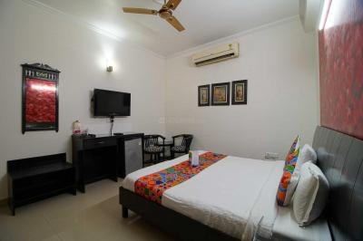 Bedroom Image of PG 3806382 Dlf Phase 2 in DLF Phase 2