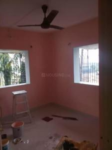 Gallery Cover Image of 600 Sq.ft 1 BHK Apartment for rent in Goregaon West for 24000