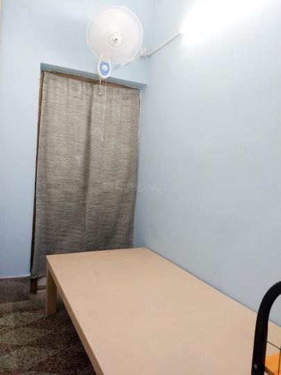 Bedroom Image of PG 4193179 Satpukur in Satpukur