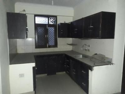 Gallery Cover Image of 1240 Sq.ft 3 BHK Apartment for rent in Shastri Nagar for 10000