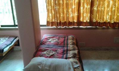 Bedroom Image of M4 U in Kandivali West