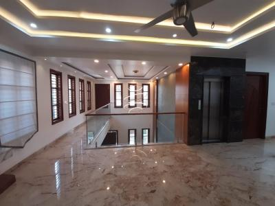 Gallery Cover Image of 6800 Sq.ft 5 BHK Villa for buy in HSR Layout for 80000000