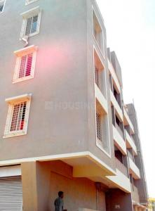 Gallery Cover Image of 1250 Sq.ft 2 BHK Apartment for rent in Bavdhan for 24000