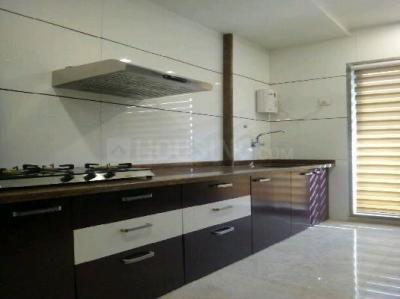 Gallery Cover Image of 752 Sq.ft 1 BHK Apartment for buy in Ambernath West for 2750000
