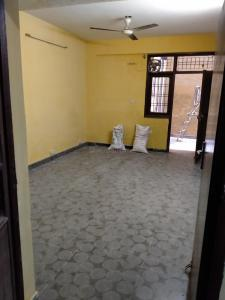 Gallery Cover Image of 450 Sq.ft 2 BHK Apartment for buy in Ghitorni for 1500000