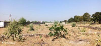 205 Sq.ft Residential Plot for Sale in Mansarovar, Jaipur