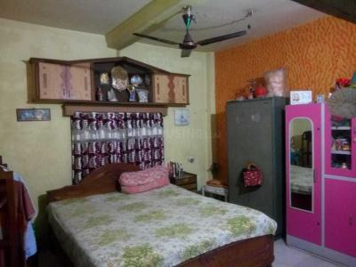 Gallery Cover Image of 2500 Sq.ft 7 BHK Villa for buy in Airport for 13000000