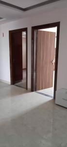 Gallery Cover Image of 1828 Sq.ft 3 BHK Apartment for rent in Ardee The Residency, Sector 52 for 28000