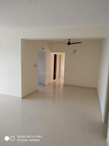 Gallery Cover Image of 1800 Sq.ft 3 BHK Apartment for buy in Jodhpur for 8500000