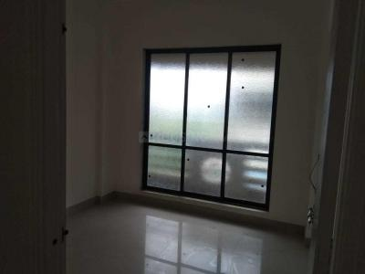 Gallery Cover Image of 842 Sq.ft 2 BHK Apartment for buy in Nere for 4000000