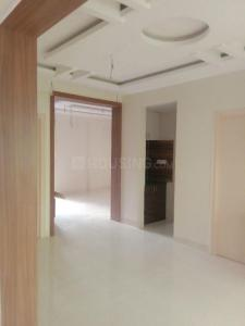 Gallery Cover Image of 1506 Sq.ft 3 BHK Apartment for buy in Chethana Heritage, Mahadevapura for 8000000