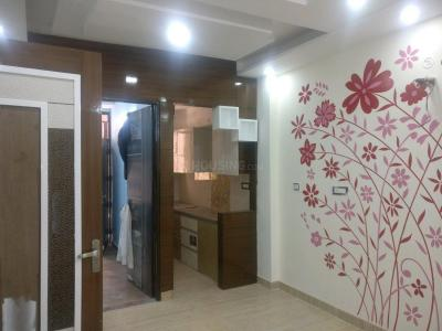 Gallery Cover Image of 540 Sq.ft 2 BHK Apartment for buy in Shahdara for 3400000