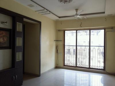 Gallery Cover Image of 930 Sq.ft 2 BHK Apartment for buy in Thane West for 9500000