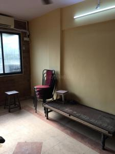 Gallery Cover Image of 420 Sq.ft 1 RK Apartment for rent in Everest, Kanjurmarg East for 15000