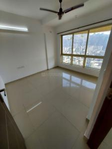 Gallery Cover Image of 1050 Sq.ft 2 BHK Apartment for rent in Nahar Amrit Shakti, Powai for 40000